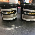 beton look base beton